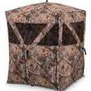 TEAM REALTREE Archery Accessory GROUND BLIND